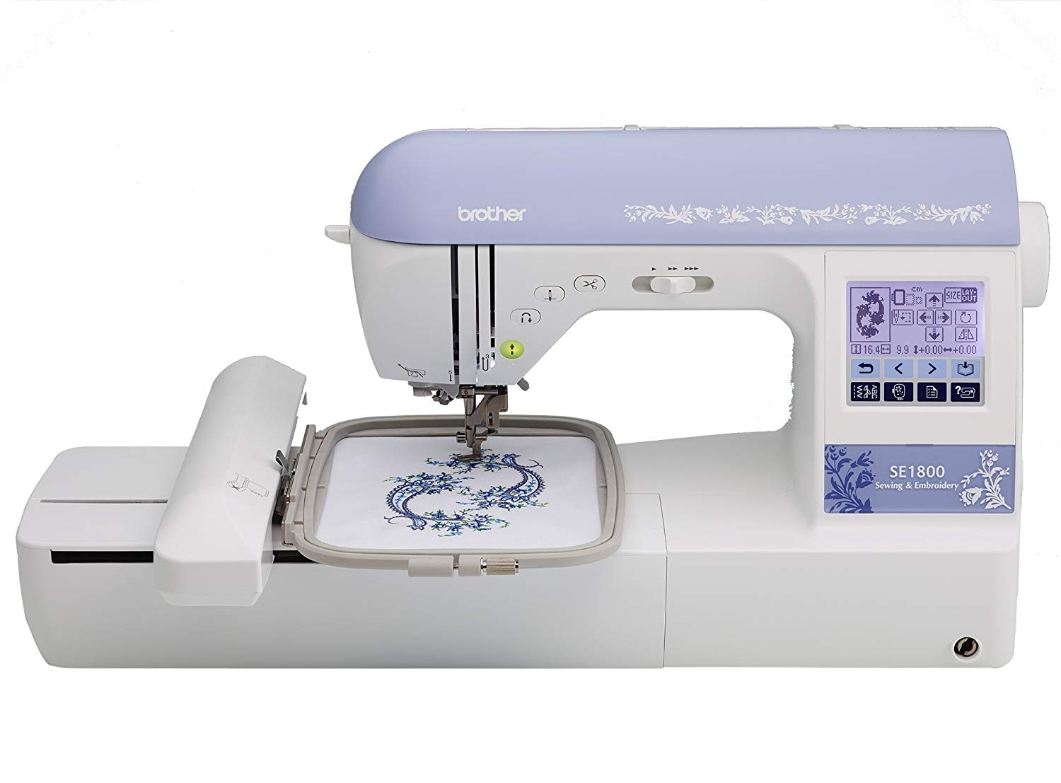 Brother-SE1800-Sewing-and-Embroidery-Machine